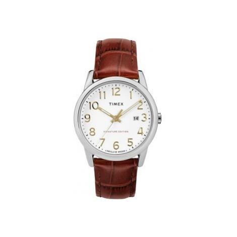 Pánske hodinky Timex TW2R65000