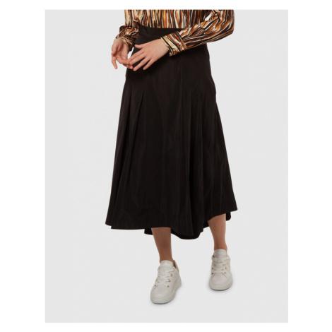 Sukňa La Martina Woman Taffeta' Skirt