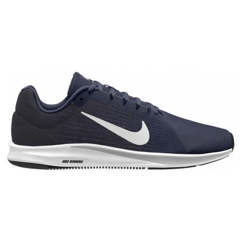 NIKE - Modré tenisky Nike Downshifter
