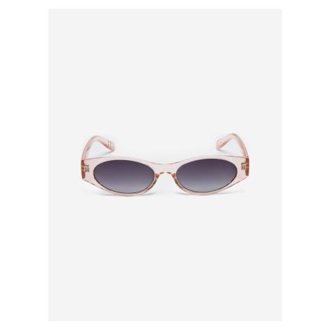 Y2K Sluneční brýle Vans Farebná