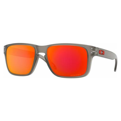 Oakley Holbrook XS OJ9007-03 PRIZM