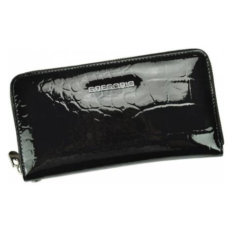 Dámske peňaženky GREGORIO