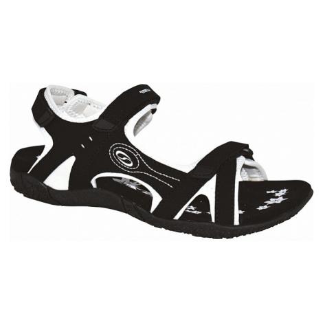 Dámske sandále Loap