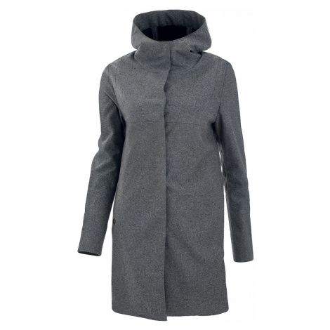 Women's coat WOOX Coacta