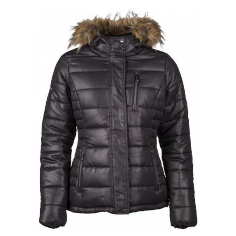 Willard CELESTIA čierna - Dámska bunda