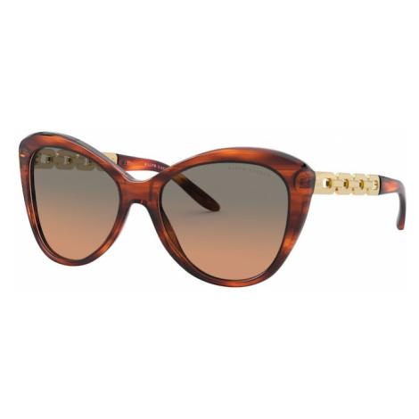 Dámske okuliare Ralph Lauren