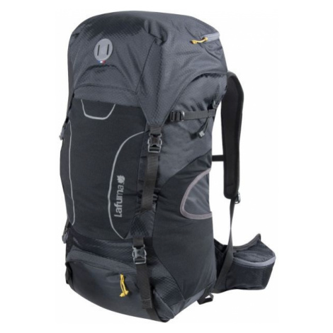 Lafuma WINDACTIVE 38 čierna - Turistický batoh