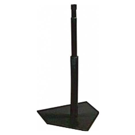 Baseball odpaľovací stojan