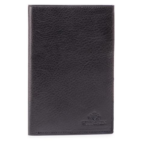 Pánske peňaženky, dokladovky a vizitkáre Wittchen