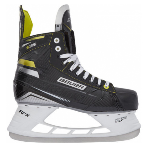 Bauer BTH20 SUPREME S35 SKATE JR - Juniorské hokejové korčule