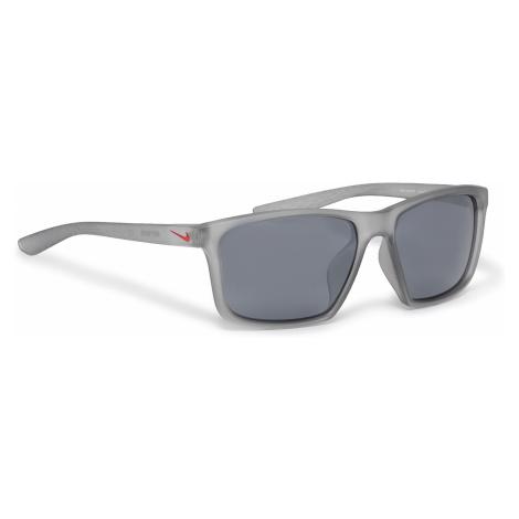 Slnečné okuliare NIKE