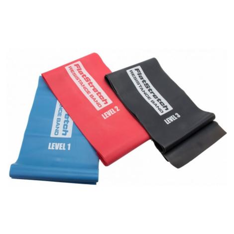 Power System Posilňovacia guma Flat Strech Band Level 1