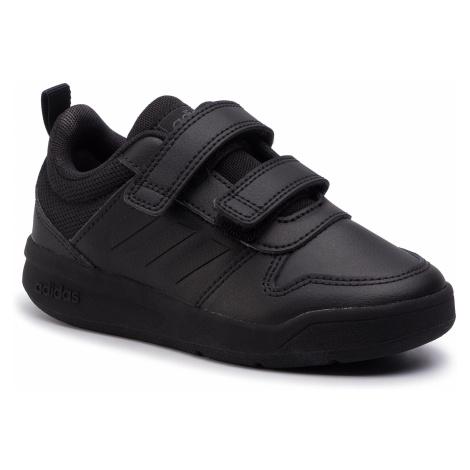 Topánky adidas - Tensaurus C EF1094  Cblack/Cblack/Gresix