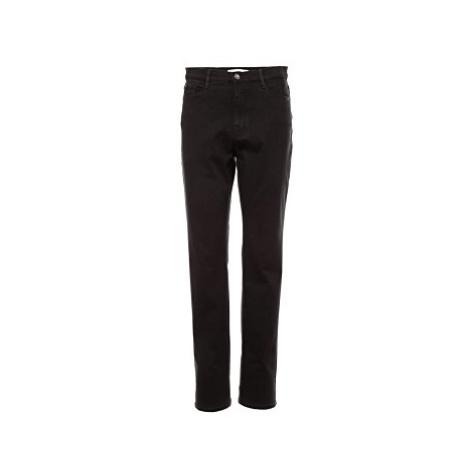 Brax jeans Style Carola dámske čierne