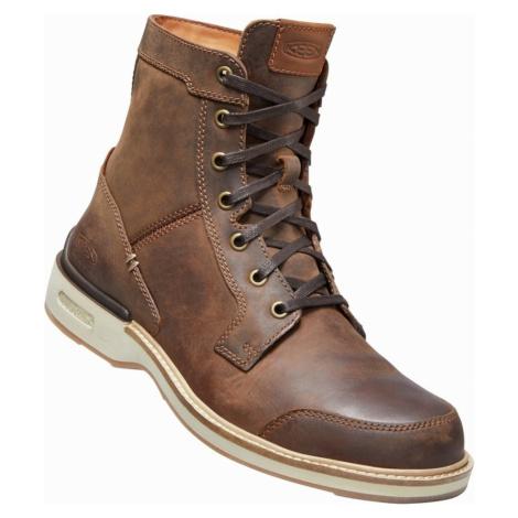 Topánky pánske KEEN EASTIN BOOT M