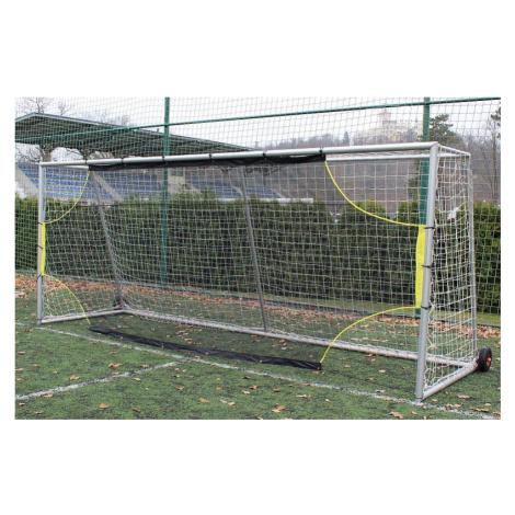Soccer Goalie fotbalová střelecká plachta rozměr: 720x230 Merco