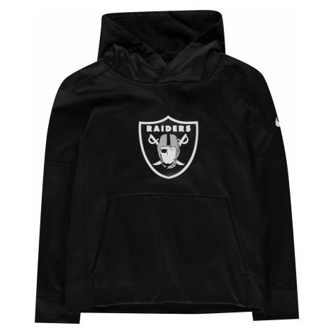 Nike NFL Logo Hoodie