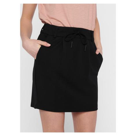 Puzdrové sukne Only