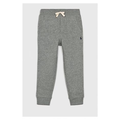 Polo Ralph Lauren - Detské nohavice 110-128 cm