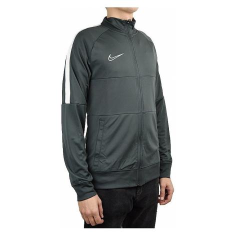 Pánska športová bunda Nike