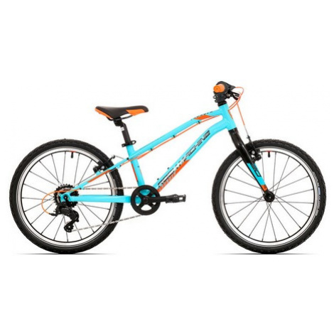 Bicykle Rock Machine