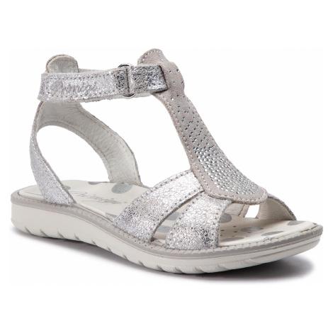 Sandále PRIMIGI