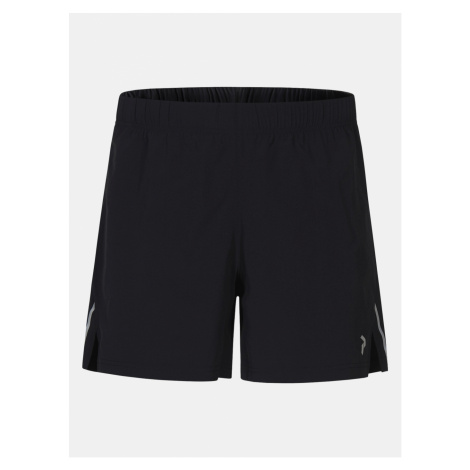 Šortky Peak Performance M Alum Light Shorts