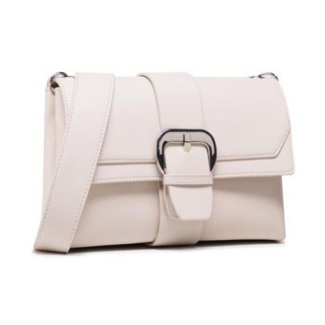 Dámské kabelky Jenny Fairy RD0487 koža ekologická