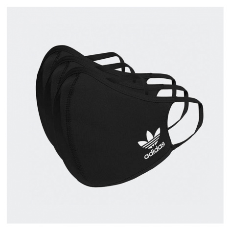 adidas Originals Face Covers XS/S 3 pack HB7856