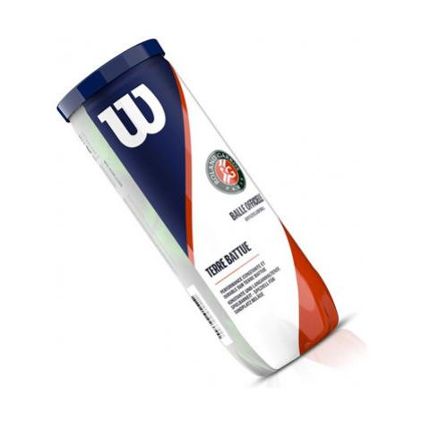 Wilson Roland Garros Clay (3 Ks)