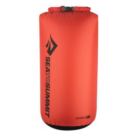 Sea To Summit Lightweight 70D Dry Sack - 35 Liter