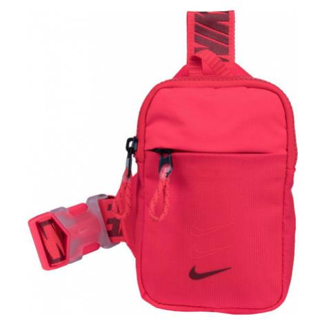 Nike ADVANCE HIP PACK - Dámska dokladovka