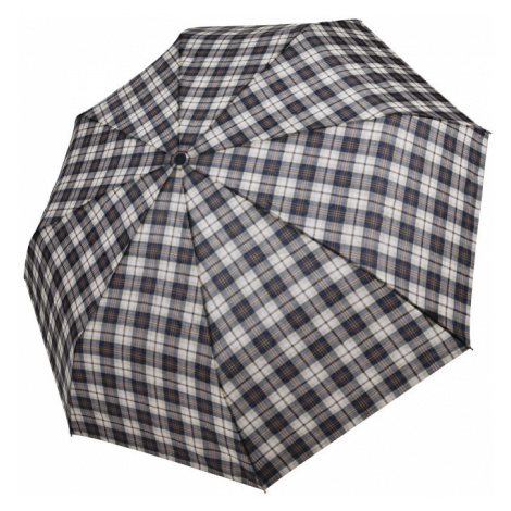 Doppler Pánsky skladací dáždnik Primo check karo