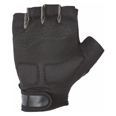Pánske športové rukavice Reebok