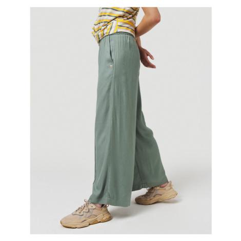 O'Neill Essentials Nohavice Zelená