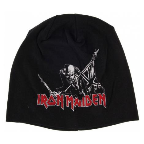 čiapka RAZAMATAZ Iron Maiden