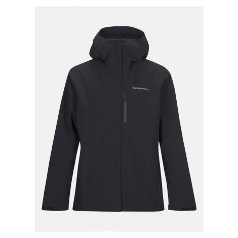 Bunda Peak Performance M Xenon Jacket