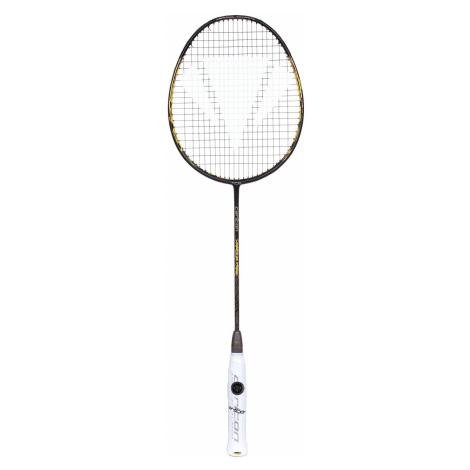 Vapour Trail Elite badmintonová raketa Carlton