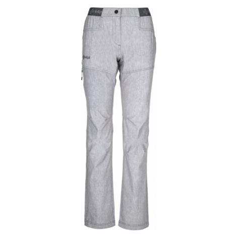 Dámske outdoorové nohavice Kilpi