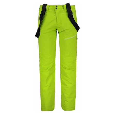 Nohavice lyžiarske pánske HANNAH Ammar