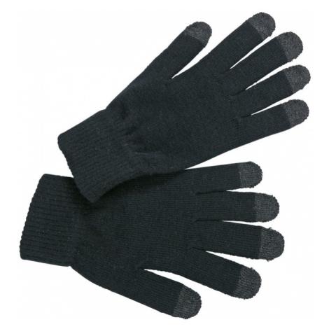 Dámske módne rukavice Myrtle Beach