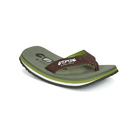 Cool shoe ORIGINAL Kaki