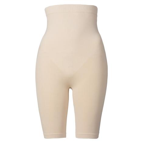 Sťahovacie nohavice, level 3 bonprix