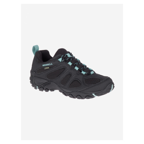Yokota 2 Sport GORE-TEX® Outdoor obuv Merrell Čierna