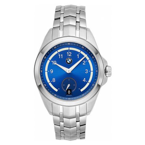 BMW Analogové hodinky BMW6008