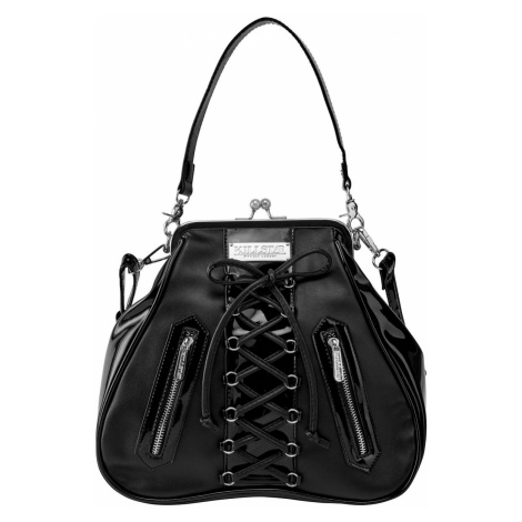 kabelka (taška) KILLSTAR - Lexy - KSRA001982
