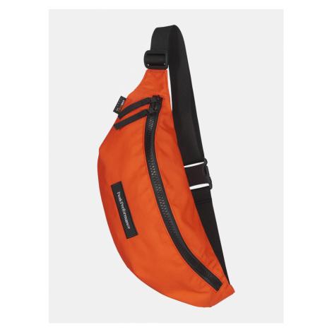 Ladvinka Peak Performance Sw Sling Bag
