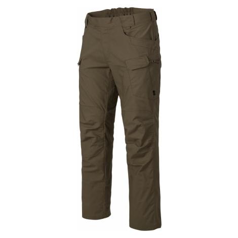 Kalhoty Helikon-Tex® UTP® GEN III Rip Stop – RAL7013