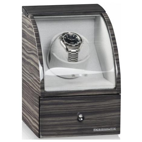 Designhütte Natahovač pro automatické hodinky - Basel 70005/37
