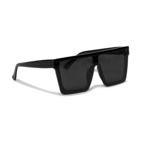 Slnečné okuliare ACCCESSORIES 1WA-040-SS21 Plastik